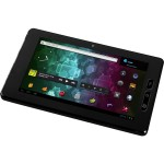 Visual Land Connect Android 4.0 Internet Tablet 7 Capacitive Multi-Touch Screen 8GB Memory