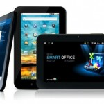 Tagital A10 Tablet PC Review