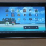 Tagital (TM) 10 Google Android 4.0 Tablet Review